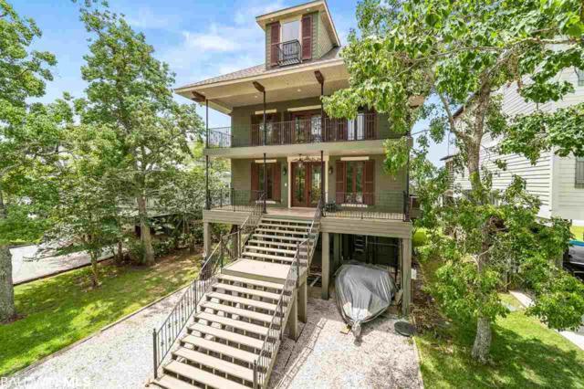 12501 County Road 1, Fairhope, AL 36532 (MLS #285793) :: Gulf Coast Experts Real Estate Team