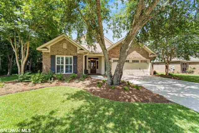 13713 Kearney Drive, Loxley, AL 36551 (MLS #285809) :: Gulf Coast Experts Real Estate Team