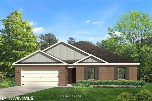 8395 Mackie Lane, Daphne, AL 36526 (MLS #285825) :: Gulf Coast Experts Real Estate Team