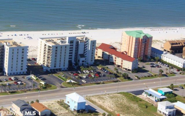 407 W Beach Blvd #576, Gulf Shores, AL 36542 (MLS #285837) :: ResortQuest Real Estate