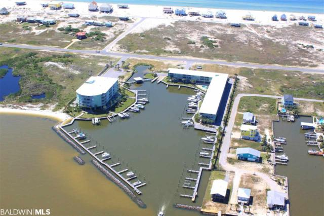 2715 State Highway 180 #2113, Gulf Shores, AL 36542 (MLS #285845) :: Elite Real Estate Solutions