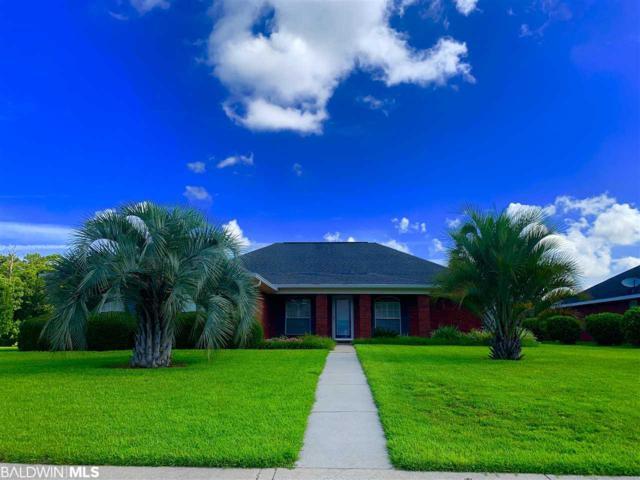 12332 Venice Blvd, Foley, AL 36535 (MLS #285866) :: Elite Real Estate Solutions