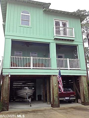 4330 County Road 6 #4, Gulf Shores, AL 36542 (MLS #285875) :: Elite Real Estate Solutions