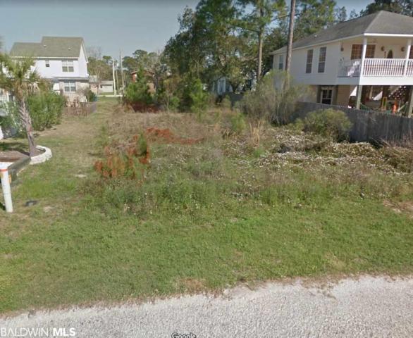 5492 Wolfhead Av, Orange Beach, AL 36561 (MLS #285880) :: Elite Real Estate Solutions