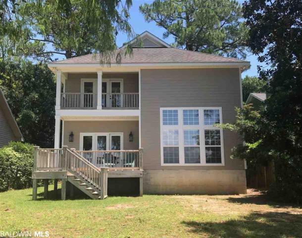 13753 Scenic Highway 98, Fairhope, AL 36532 (MLS #285894) :: Gulf Coast Experts Real Estate Team