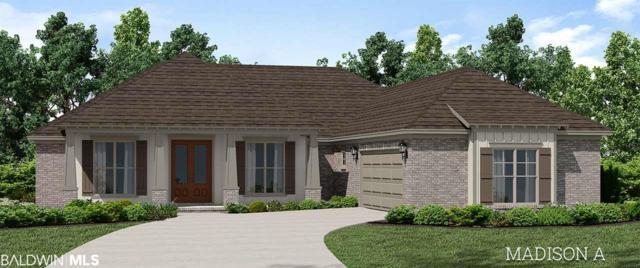 31722 Raven Court, Spanish Fort, AL 36527 (MLS #285923) :: Jason Will Real Estate