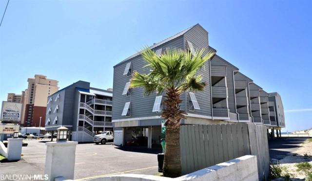 317 E Beach Blvd 102A, Gulf Shores, AL 36542 (MLS #285950) :: ResortQuest Real Estate