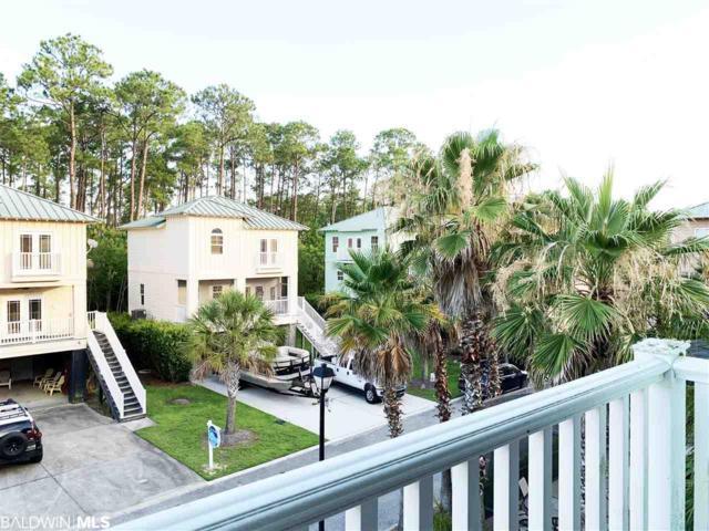 4300 County Road 6 #13, Gulf Shores, AL 36542 (MLS #285955) :: ResortQuest Real Estate