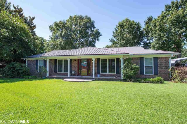 18920 E Silverhill Avenue, Robertsdale, AL 36567 (MLS #285959) :: Gulf Coast Experts Real Estate Team