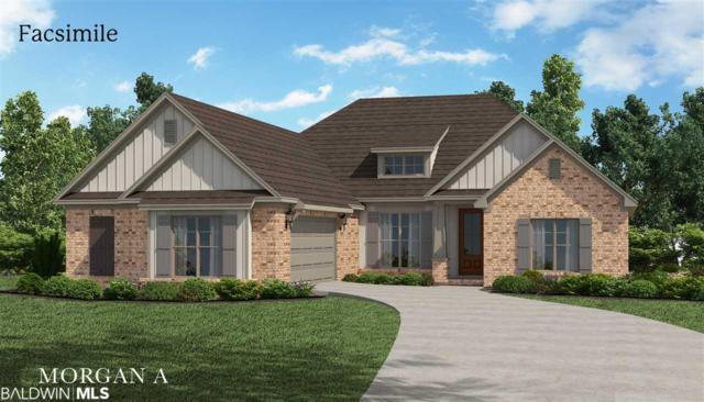 8845 Longue Vue Blvd, Daphne, AL 36526 (MLS #285990) :: Gulf Coast Experts Real Estate Team