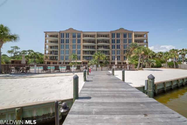 27384 Mauldin Ln #9, Orange Beach, AL 36561 (MLS #285997) :: JWRE Powered by JPAR Coast & County