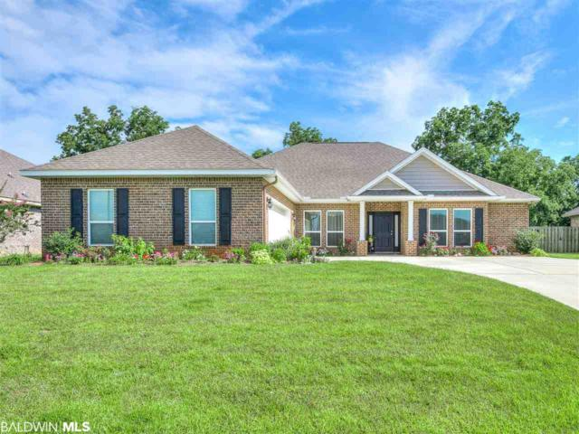10242 Dunmore Drive, Daphne, AL 36526 (MLS #286010) :: Gulf Coast Experts Real Estate Team