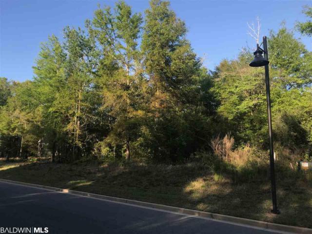 0 Flatwood Drive, Fairhope, AL 36532 (MLS #286014) :: Gulf Coast Experts Real Estate Team