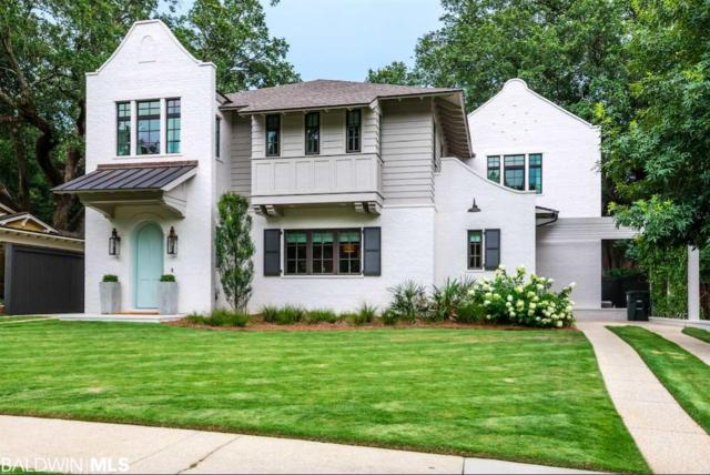 160 Fels Avenue, Fairhope, AL 36532 (MLS #286021) :: Gulf Coast Experts Real Estate Team