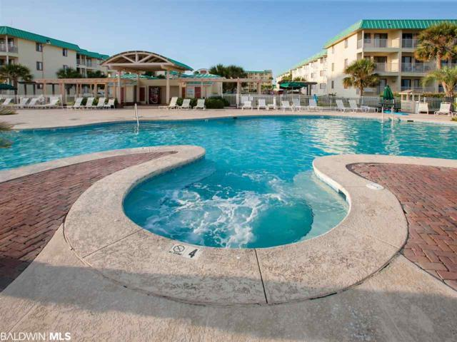 400 Plantation Road #4512, Gulf Shores, AL 36542 (MLS #286048) :: ResortQuest Real Estate