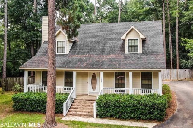 105 Paige Circle, Daphne, AL 36526 (MLS #286049) :: Gulf Coast Experts Real Estate Team