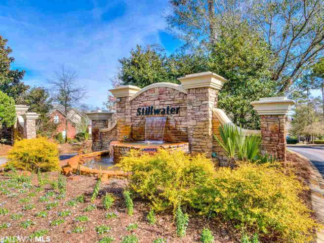 0 Boardwalk Drive, Spanish Fort, AL 36527 (MLS #286100) :: Gulf Coast Experts Real Estate Team
