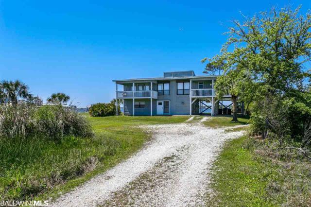 213 W 10th Street, Gulf Shores, AL 36542 (MLS #286105) :: Gulf Coast Experts Real Estate Team