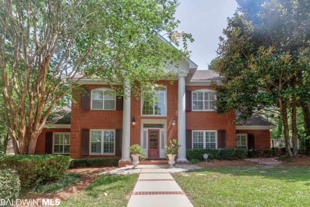 206 Potters Mill Avenue, Daphne, AL 36526 (MLS #286144) :: Elite Real Estate Solutions