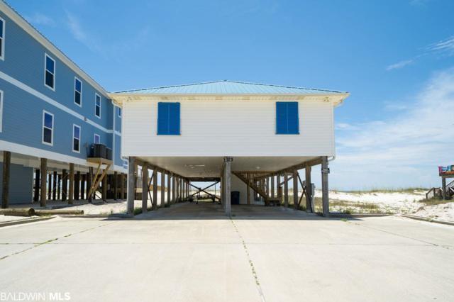 1313 W Beach Blvd, Gulf Shores, AL 36542 (MLS #286148) :: Gulf Coast Experts Real Estate Team