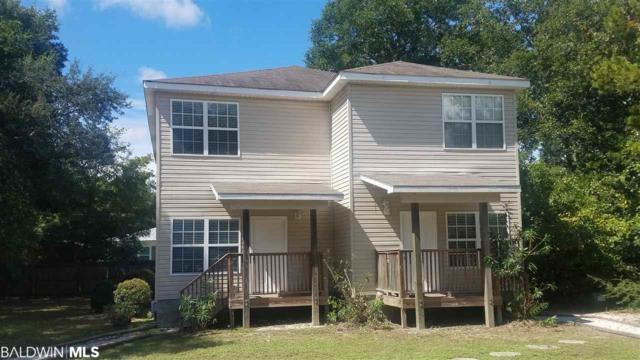 29449 Canal Road, Orange Beach, AL 36561 (MLS #286151) :: Gulf Coast Experts Real Estate Team