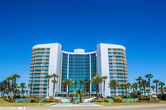 29531 Perdido Beach Blvd #201, Orange Beach, AL 36561 (MLS #286171) :: Elite Real Estate Solutions