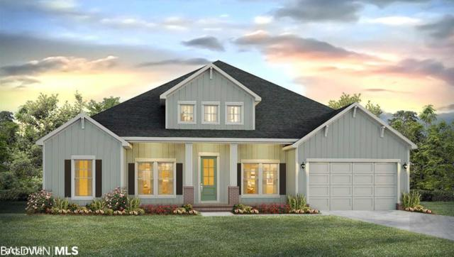 9377 Diamante Blvd, Daphne, AL 36526 (MLS #286196) :: Gulf Coast Experts Real Estate Team
