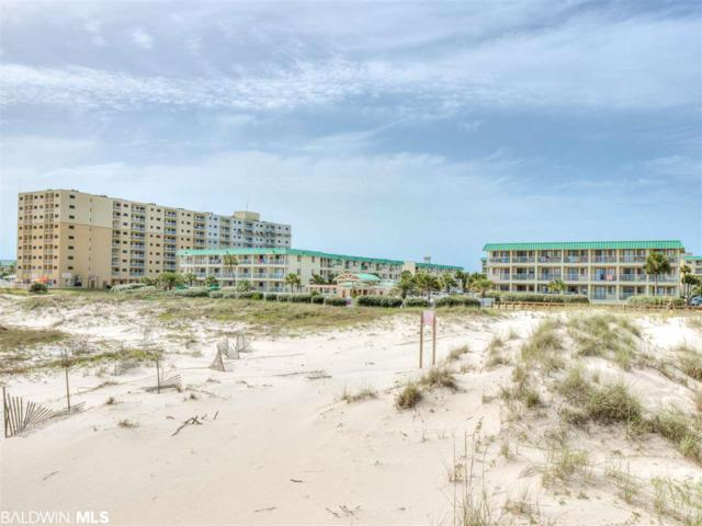 400 Plantation Road #3220, Gulf Shores, AL 36542 (MLS #286226) :: Elite Real Estate Solutions