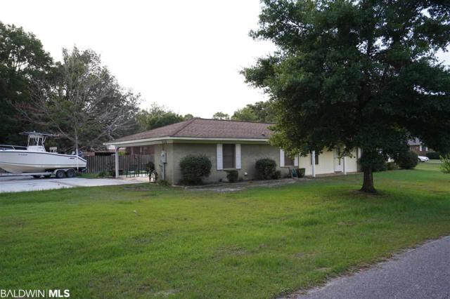 2300 W 4th Street, Gulf Shores, AL 36542 (MLS #286264) :: ResortQuest Real Estate