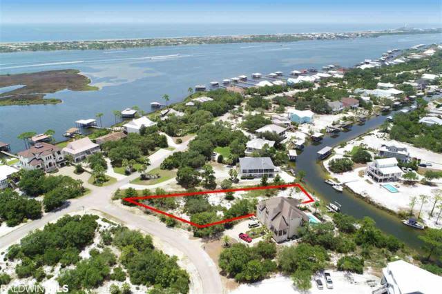 0 River Road, Orange Beach, AL 36561 (MLS #286282) :: Elite Real Estate Solutions