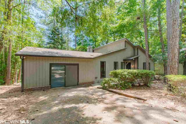 232 Montclair Loop, Daphne, AL 36526 (MLS #286284) :: Elite Real Estate Solutions