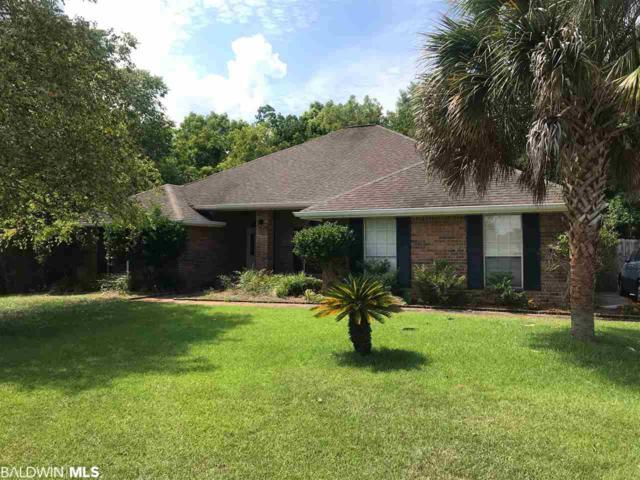 179 Pemberton Loop, Fairhope, AL 36532 (MLS #286302) :: Gulf Coast Experts Real Estate Team