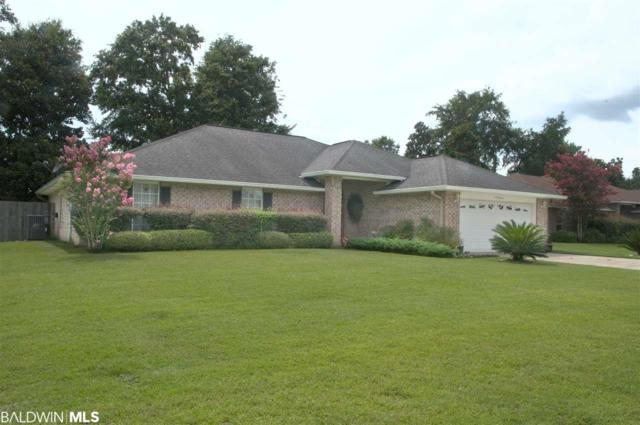 15341 Paddington Dr, Foley, AL 36535 (MLS #286332) :: Elite Real Estate Solutions