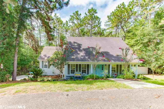 106 Havenwood Circle, Daphne, AL 36526 (MLS #286352) :: Elite Real Estate Solutions