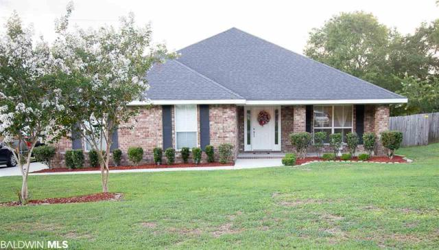28407 Cypress Loop, Daphne, AL 36526 (MLS #286365) :: Gulf Coast Experts Real Estate Team