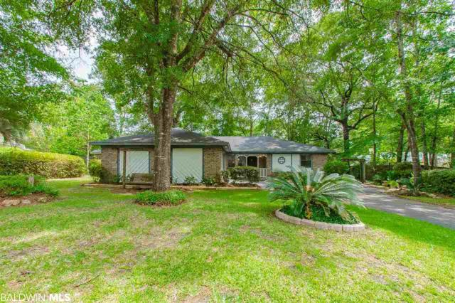 102 Lively Circle, Daphne, AL 36526 (MLS #286366) :: Gulf Coast Experts Real Estate Team