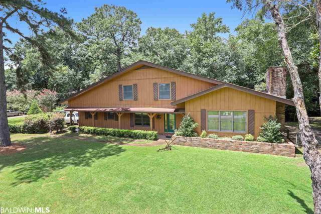 210 W Palm Av, Foley, AL 36535 (MLS #286373) :: ResortQuest Real Estate