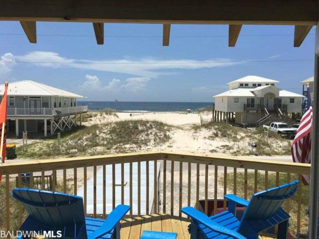 2275 Ponce De Leon Court, Gulf Shores, AL 36542 (MLS #286378) :: Elite Real Estate Solutions