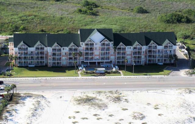 572 E Beach Blvd #304, Gulf Shores, AL 36542 (MLS #286387) :: Gulf Coast Experts Real Estate Team