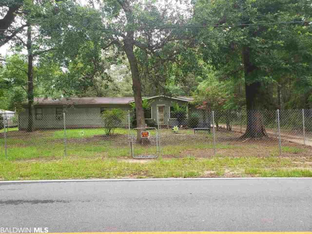 10455 Longview Dr, Foley, AL 36535 (MLS #286394) :: ResortQuest Real Estate