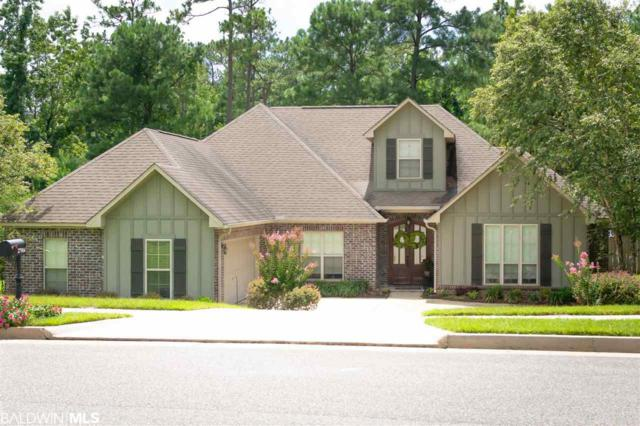 27904 Oakachoy Lp, Daphne, AL 36526 (MLS #286400) :: Gulf Coast Experts Real Estate Team