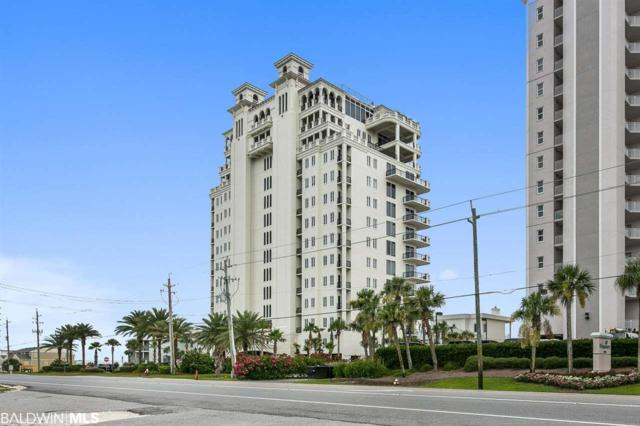 14455 Perdido Key Dr #202, Perdido Key, FL 32507 (MLS #286404) :: Elite Real Estate Solutions