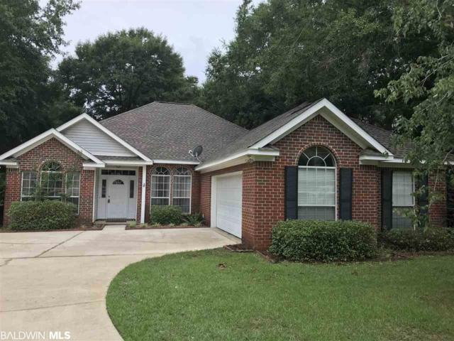 9602 Nottingham Ct, Daphne, AL 36526 (MLS #286409) :: Gulf Coast Experts Real Estate Team