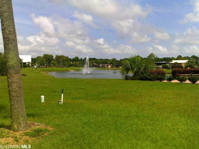 537 Portofino Loop, Foley, AL 36535 (MLS #286433) :: ResortQuest Real Estate