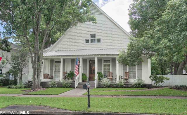 29838 Jason Malbis Blvd, Daphne, AL 36526 (MLS #286434) :: Gulf Coast Experts Real Estate Team