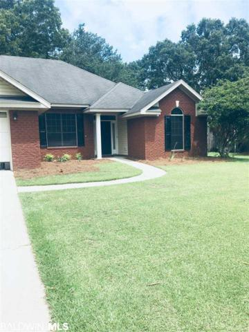 20378 Northwood Street, Fairhope, AL 36532 (MLS #286459) :: The Kim and Brian Team at RE/MAX Paradise