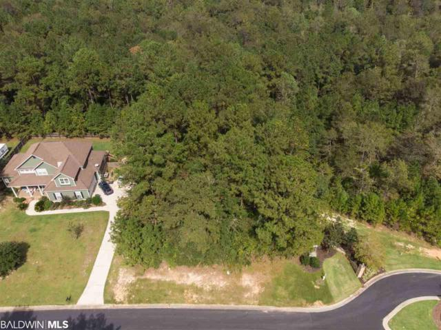 0 Lake Blvd, Spanish Fort, AL 36527 (MLS #286460) :: Gulf Coast Experts Real Estate Team