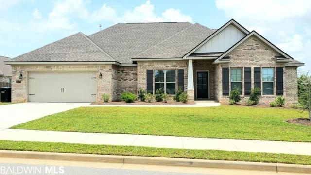 12373 Lone Eagle Dr, Spanish Fort, AL 36527 (MLS #286476) :: Gulf Coast Experts Real Estate Team