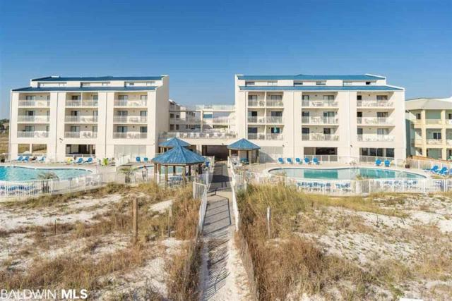 23044 Perdido Beach Blvd #232, Orange Beach, AL 36561 (MLS #286500) :: Ashurst & Niemeyer Real Estate