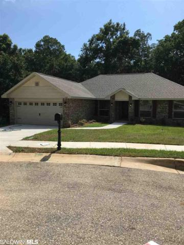 11532 Mesa Dr, Daphne, AL 36526 (MLS #286535) :: The Dodson Team
